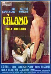 Subtitrare Càlamo