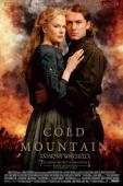 Subtitrare Cold Mountain