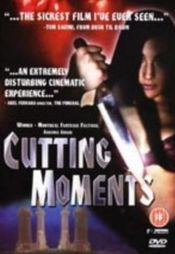Subtitrare Cutting Moments