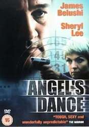 Subtitrare Angel's Dance
