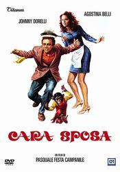 Subtitrare Sweetheart (Cara sposa) (Dear Wife)