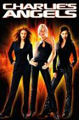 Subtitrare Charlie's Angels