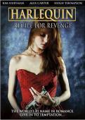 Subtitrare Recipe for Revenge