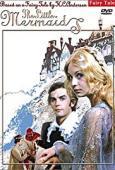Subtitrare  The Little Mermaid (Rusalochka) DVDRIP