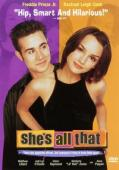 Subtitrare She's All That