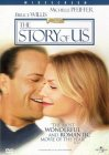 Subtitrare The Story of Us