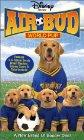 Subtitrare Air Bud: World Pup