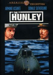 Subtitrare The Hunley (C.S.S. Hunley)