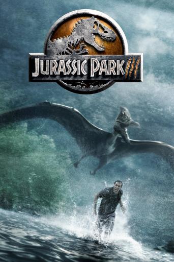 Subtitrare Jurassic Park III