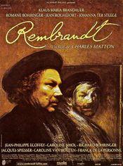 Subtitrare Rembrandt