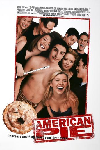 Subtitrare American Pie