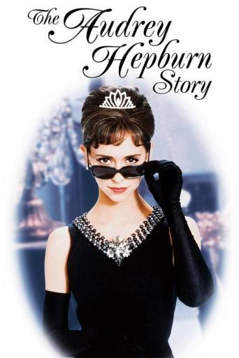 Subtitrare The Audrey Hepburn Story