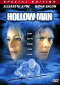 Subtitrare Hollow Man