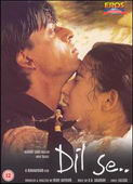 Subtitrare Dil Se.. (From the Heart)