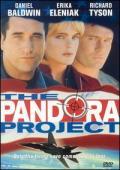 Subtitrare The Pandora Project
