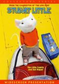 Subtitrare Stuart Little