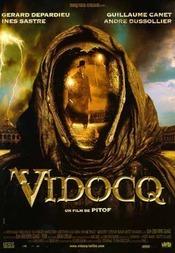 Subtitrare Vidocq