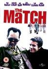 Subtitrare The Match