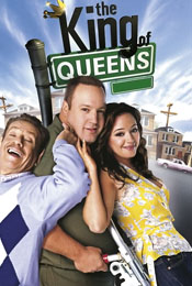 Subtitrare The King Of Queens - Sezonul 1