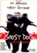 Subtitrare Ghost Dog: The Way of the Samurai