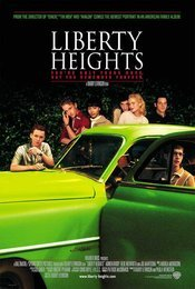 Subtitrare Liberty Heights