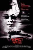 Subtitrare Romeo Must Die