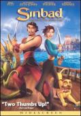 Subtitrare Sinbad: Legend of the Seven Seas