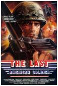 Subtitrare Commander (The Last American Soldier)