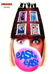 Subtitrare East Is East