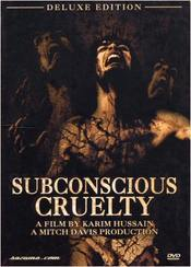 Subtitrare Subconscious Cruelty