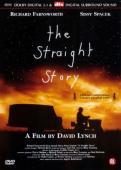 Subtitrare The Straight Story