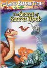 Subtitrare The Land Before Time VI: The Secret of Saurus Rock