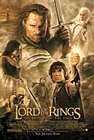Subtitrare The Lord of the Rings: The Return of the King