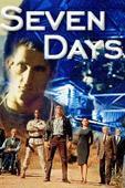 Subtitrare Seven Days - Sezonul 1