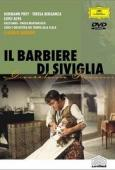 Subtitrare Der Barbier von Sevilla