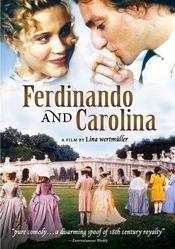 Subtitrare Ferdinando e Carolina