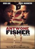 Subtitrare Antwone Fisher