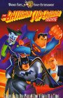 Subtitrare The Batman Superman Movie: World's Finest