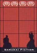 Subtitrare SF: Episode One - Samurai Fiction