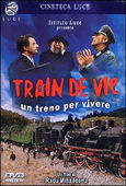 Subtitrare Train de vie (Train of Life)