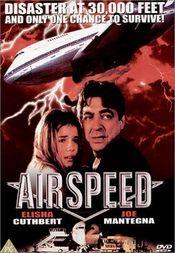 Subtitrare Airspeed