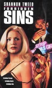 Subtitrare Forbidden Sins
