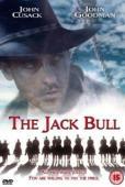 Subtitrare The Jack Bull