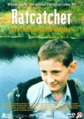 Subtitrare Ratcatcher