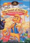 Subtitrare The Secret of NIMH 2: Timmy to the Rescue