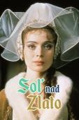 Subtitrare Sol nad Zlato (Salt & Gold) (The Salt Prince)