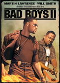 Subtitrare Bad Boys II