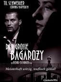 Subtitrare The Devil and Ms. D (Der grosse Bagarozy)