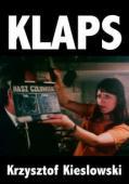 Subtitrare Klaps (Slate)