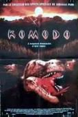 Subtitrare Komodo